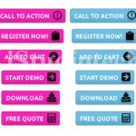 "WHAT IS ""CALL TO ACTION"" BUTTONS AND HOW IT IS EFFICIENT TO GENERATE LEADS?"
