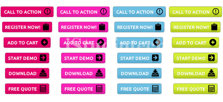 """WHAT IS """"CALL TO ACTION"""" BUTTONS AND HOW IT IS EFFICIENT TO GENERATE LEADS?"""