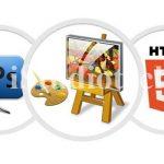 dynamic-website-design-services