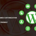 wordpress-cms-development-chennai