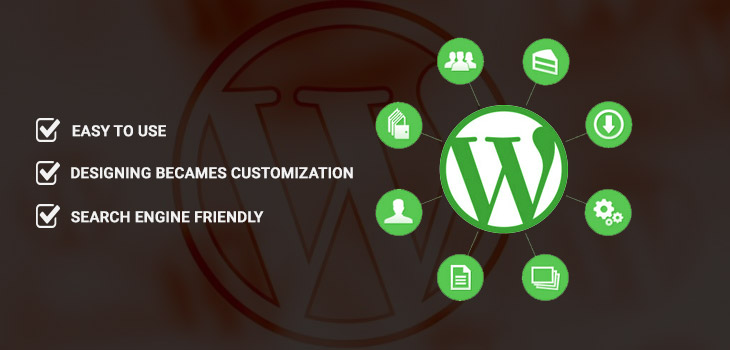wordpress-cms-development-chennai