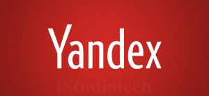 RUSSIAN SEARCH ENGINE YANDEX NOW BLOCKS 100% REFERRER DATA WITH NOT PROVIDED