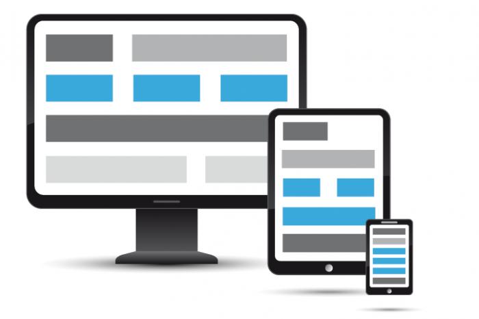 site-responsiveness