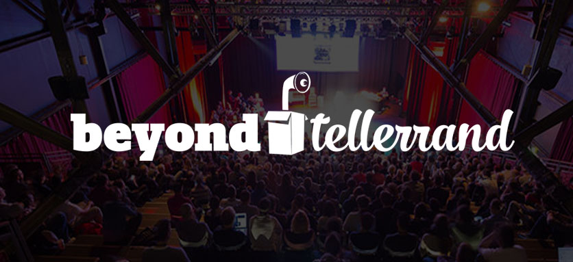 beyond-tellerrand