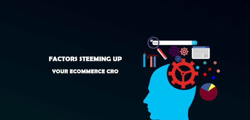 streaming-ecommerce