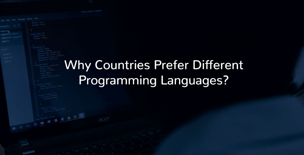 why-countries-prefer-different-programming-languages