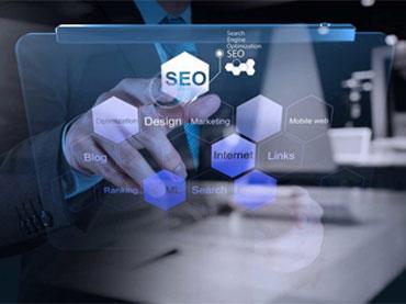 mobile-web-design-strategies