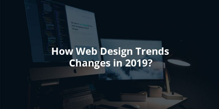 top-web-design-trends-for-2019-1