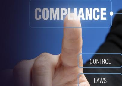 compliance-handling