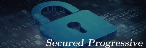 high-secured-pwa