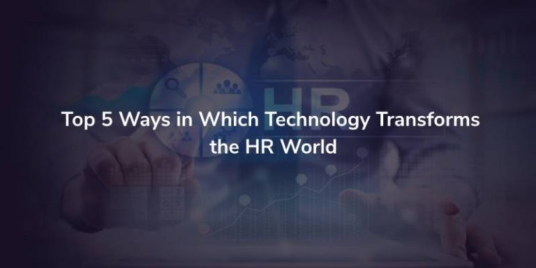 how-technology-disrupting-the-way-hr-force-works-1