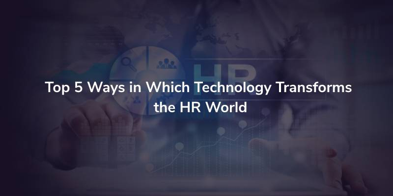how-technology-disrupting-the-way-hr-force-works