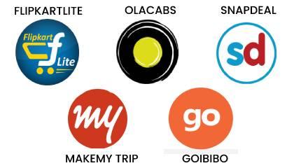 indian-brands-