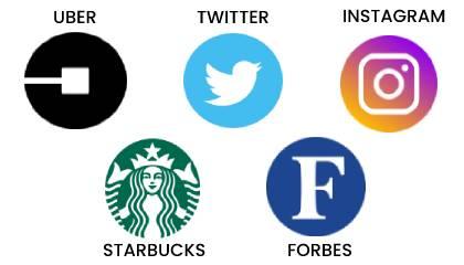 international-brands-