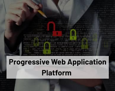 pwa-platform