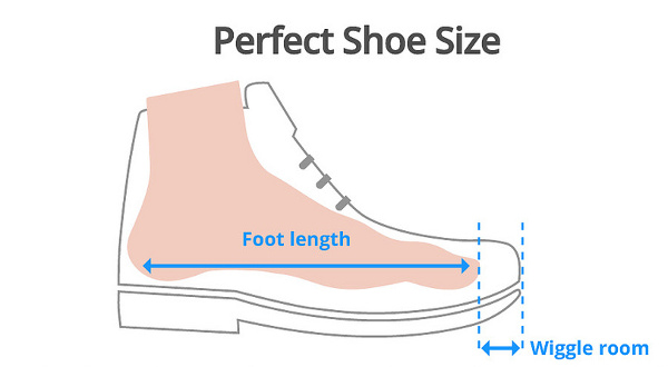 shoe-size-measurement