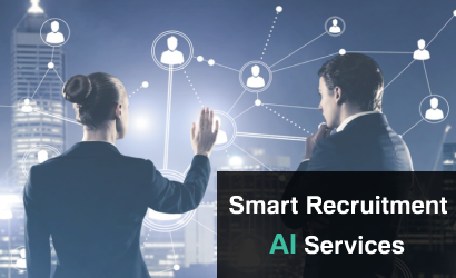 smart-recruitment