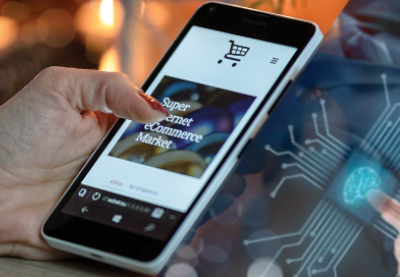 ai-is-benficial-for-ecommerce-industry