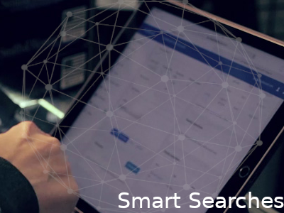smart-searches