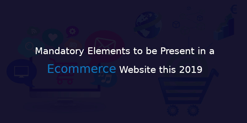 top-ecommerce-website-checklists-for-2019
