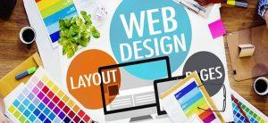 5 WEB DESIGN TIPS FOR A PROFESSIONAL WEBSITE