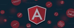 ANGULAR JS- THE FRONT END JAVASCRIPT FRAMEWORK