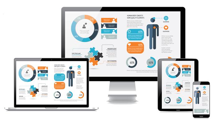 Responsive web design-2
