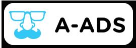 a-ads1