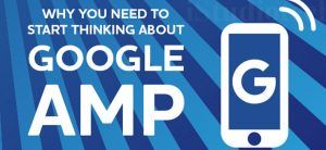 WHAT SHOULD YOU KNOW ABOUT ACCELERATED MOBILE PAGES