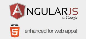 ANGULARJS – ENHANCED DYNAMIC HTML