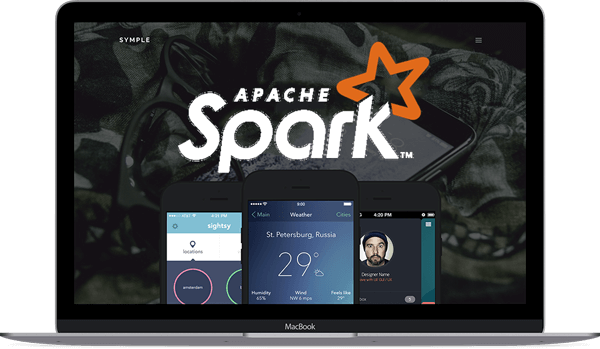 apache-spark-mllib-1