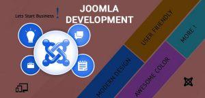 WHAT IS JOOMLA CMS DEVELOPMENT?