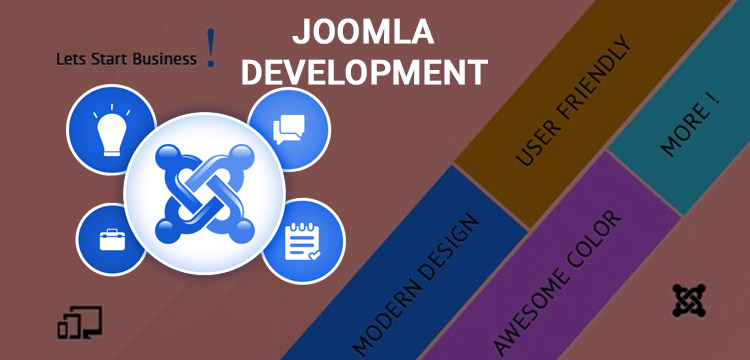 best-joomla-development-company-chennai