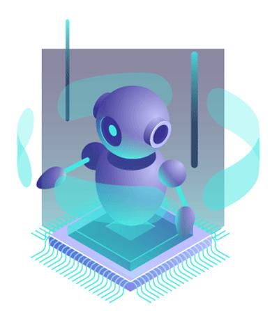 business-process-analytics-roboto21
