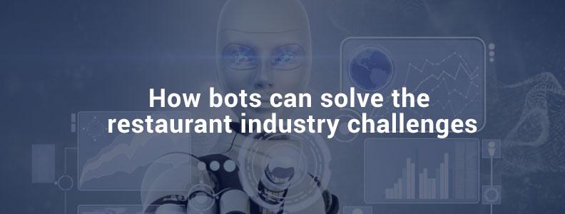 chat-boat-for-restaurant-robothelp