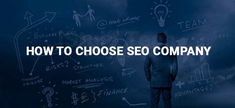 choose-best-seo-company