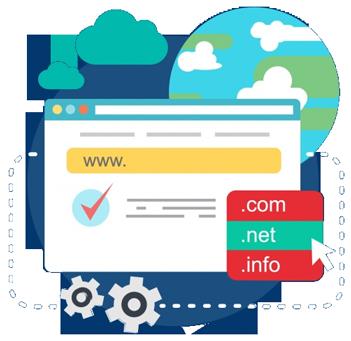 choose-domain-authority