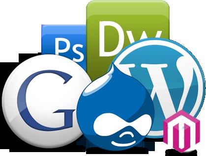 cms-web-design