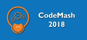CODEMASHUP EVENT 2018