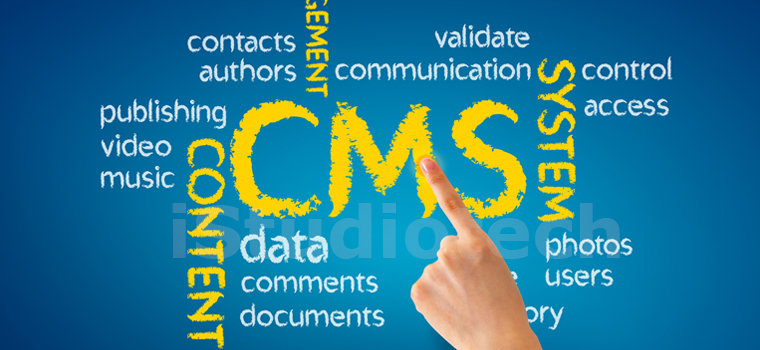 content-management-system_graphic