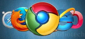 How Cross Browser Compatibility Helps You To Get More Traffic And Business?