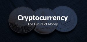 FUTURE CHANGES TO HAPPEN WITH CRYPTOCURRENCY