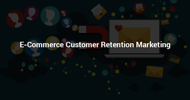 customer-retention-blog-feauture-image