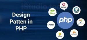 SINGLETON DESIGN PATTERN IN PHP