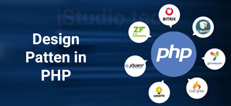design-patten-in-php