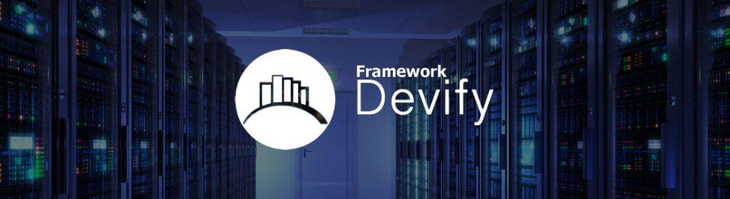 devify-framework