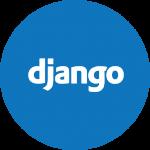 django-3