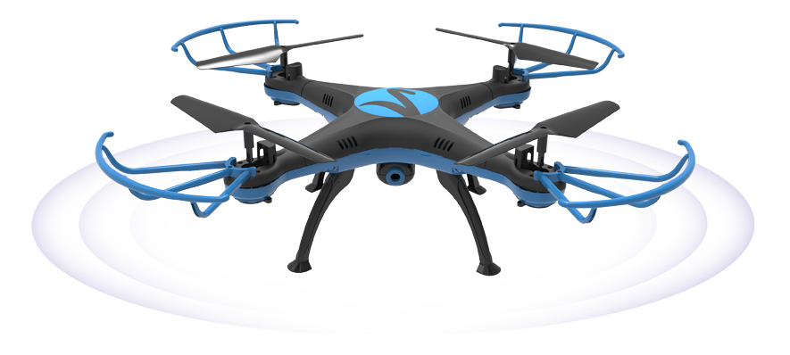 drone-development-company-in-chennia