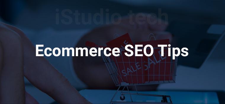 e-commerce-seo-tips