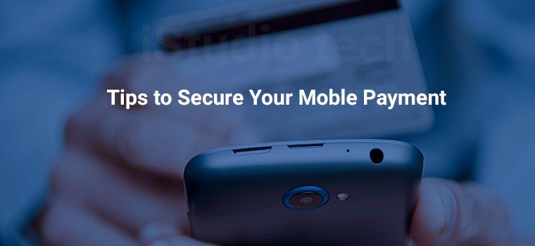 e-paymnet-security